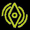 icono-actividades