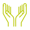 icono-encuentro