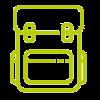 icono-mochila